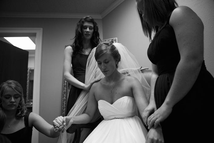 Image of Wedding Season has begun