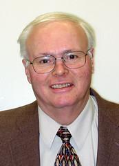 Dr. Robert R. Alfano