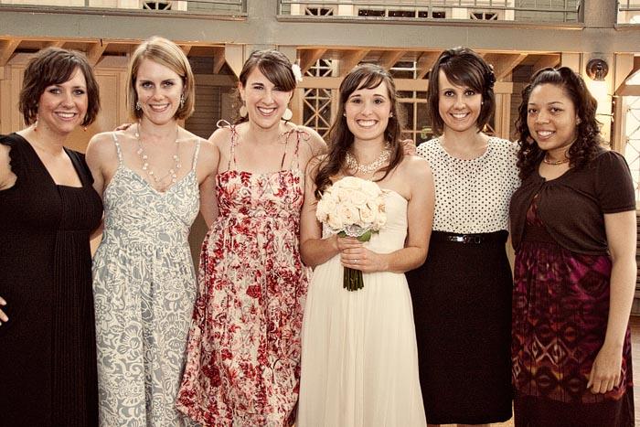 vintgirlswedding