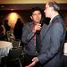 Ricardo Interviewing Juan Mejia
