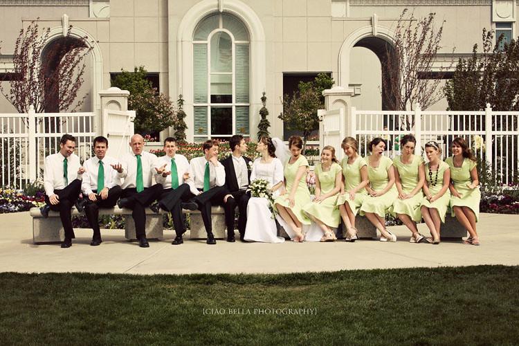 Rebekah & Steven's Wedding 213 v