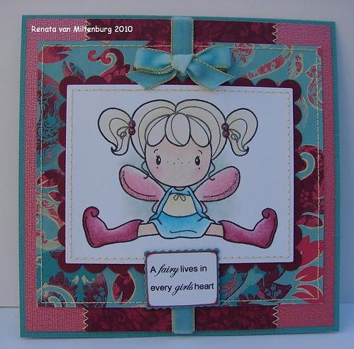 kaarten mei 2010 010
