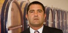 Entrevista del lector: Rafael Squassini, Director comercial de Bodega Dante Robino