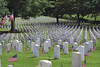I Heard The Sound Of Taps (Mona Hura) Tags: nas navalairstation pensacolaflorida barrancasnationalcemetery 0820a