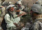 The Guardian : Les Etats-Unis financent les talibans, selon les Afghans eux-mêmes thumbnail