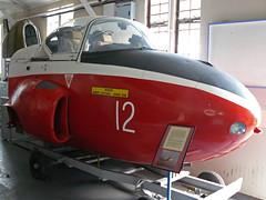 XN511