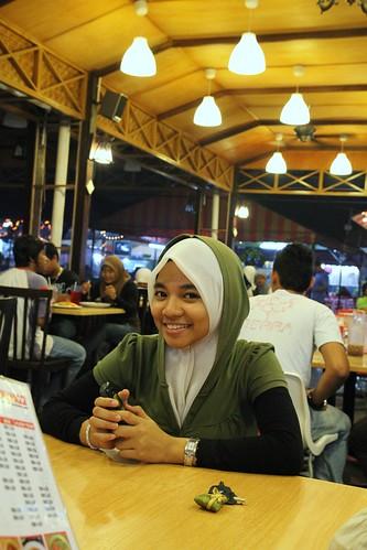 Shah Alam Uptown 2