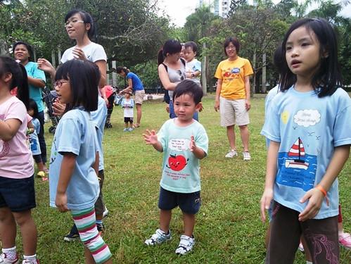 cheering on.jpg