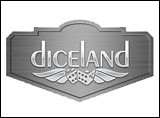 Diceland Casino Review