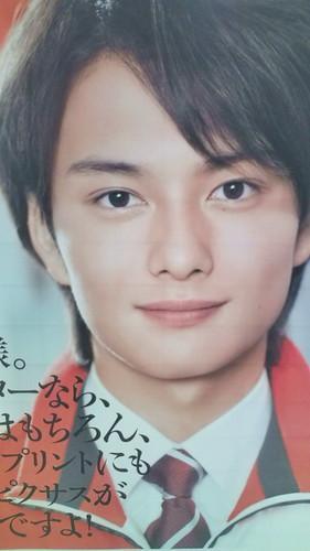 岡田将生 画像10