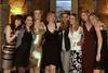 Reception (Petra Cross) Tags: wedding ladies reception golddress bradfordcross petracross
