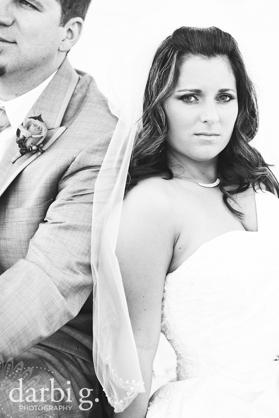 DarbiGPHotography-Louisville wedding-Kansas City wedding photographer-TW-Blog1-182