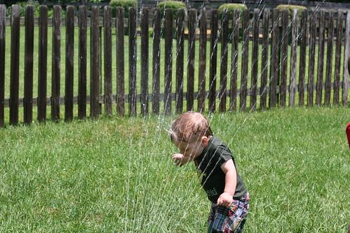 Liam sprinkler.