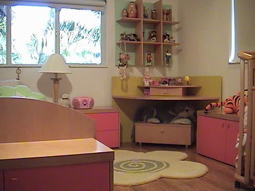 Children furniture Collection-