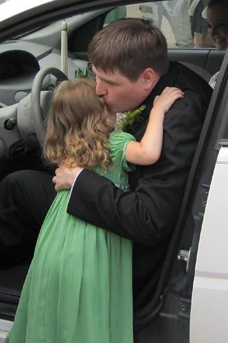 Gavin and Rachel's Wedding 2