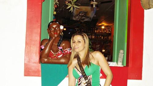 4667653838 b7733db9f8 Paraty: Jazz, Praia, História e Encantos
