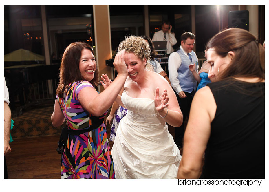brian_gross_photography bay_area_wedding_photorgapher Crow_Canyon_Country_Club Danville_CA 2010 (35)