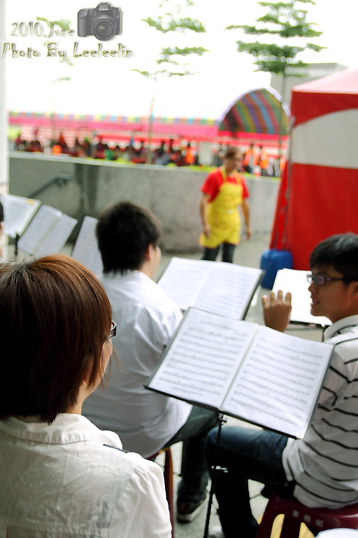 范逸臣演唱會|酷愛樂團|momo親子台