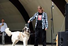 fot. Kocia Dolina (Fundacja Kocia Dolina) Tags: impreza koty dolina psy kocia fundacja