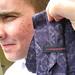 Tie by Stephalicious