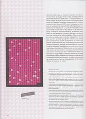 Passage_Texte_Image_40_Violaine_Boutet_de_Monvel