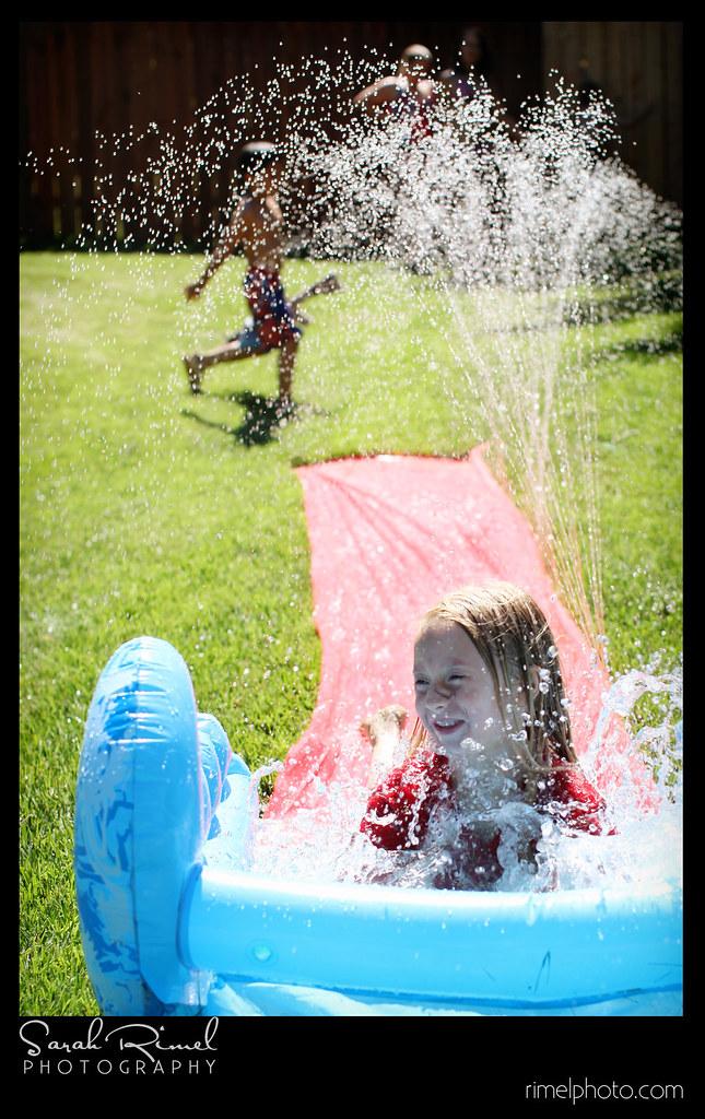 Slip n slide 05