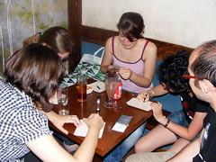 2010-06-07 - Café Tour - 03