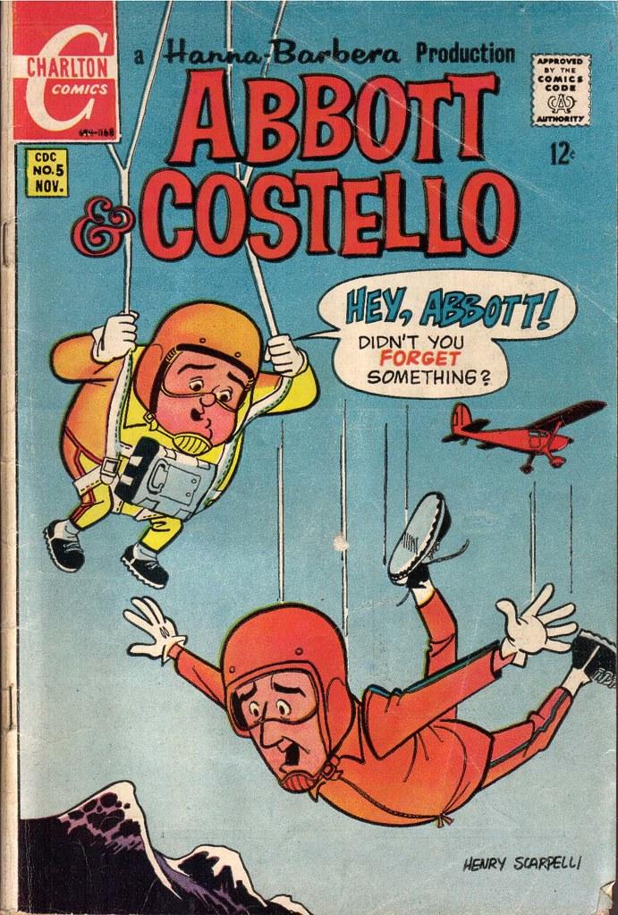 Abbott&Costello_05_p01_fc_Nov