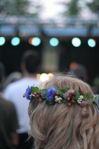 Florent Marchet - Rosière de Pessac
