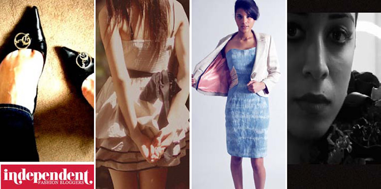 links a la mode
