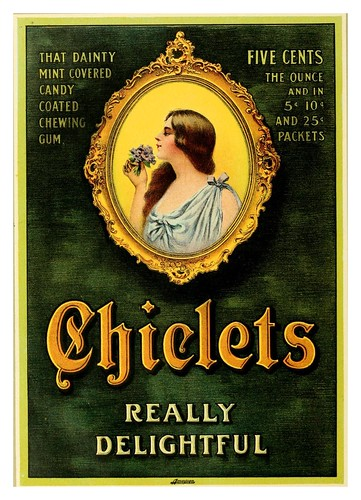 004-Poster advertising…1910- George Henry Edward Hawkins