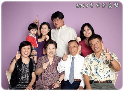 2010-全家福2