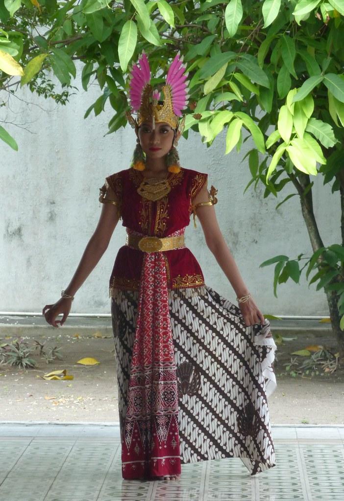 Java-Yogyakarta Kraton (44)