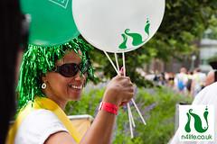 (n4life) Tags: pictures life africa charity for photo photos walk afro ace photograph nigeria crusaid naija icecapade 9ja adegoke n4life naija4life