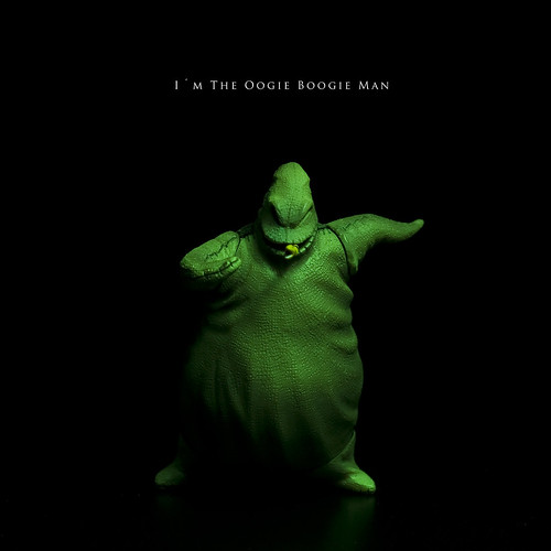 Oogie Boogie Wallpaper Oogie Boogie Wallpaper The