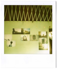 * () Tags: film 2010  779  polaroidsonaronestepsx70  floatingexhibition 46