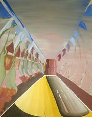 PINTORES AMIGOS - F 4 (VÍRNU) Tags: pinturas creativosaficionados vírnu plasmandosueños giveme5awardthenext5pictures