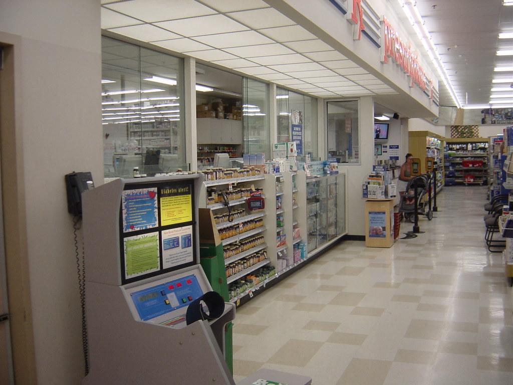 cvs pharmacy employee handbook