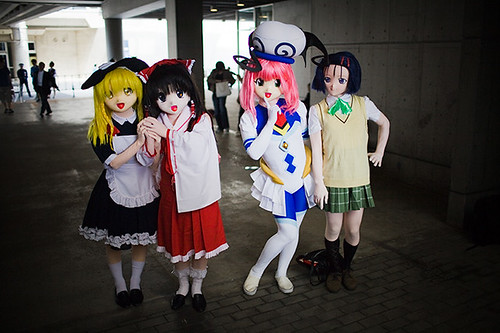 tgs_cosplay_4a