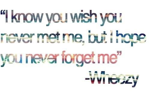 lil wayne life quotes. lil wayne quotes