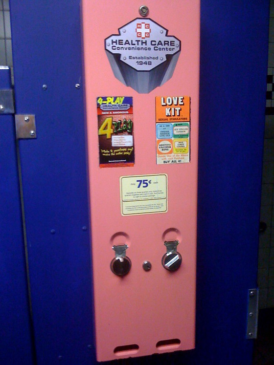 2Nevada-vending-machine-in-women's.jpg