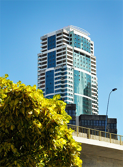 soteropoli.com fotos de salvador bahia brasil brazil skyline predios arquitetura by tuniso (7)