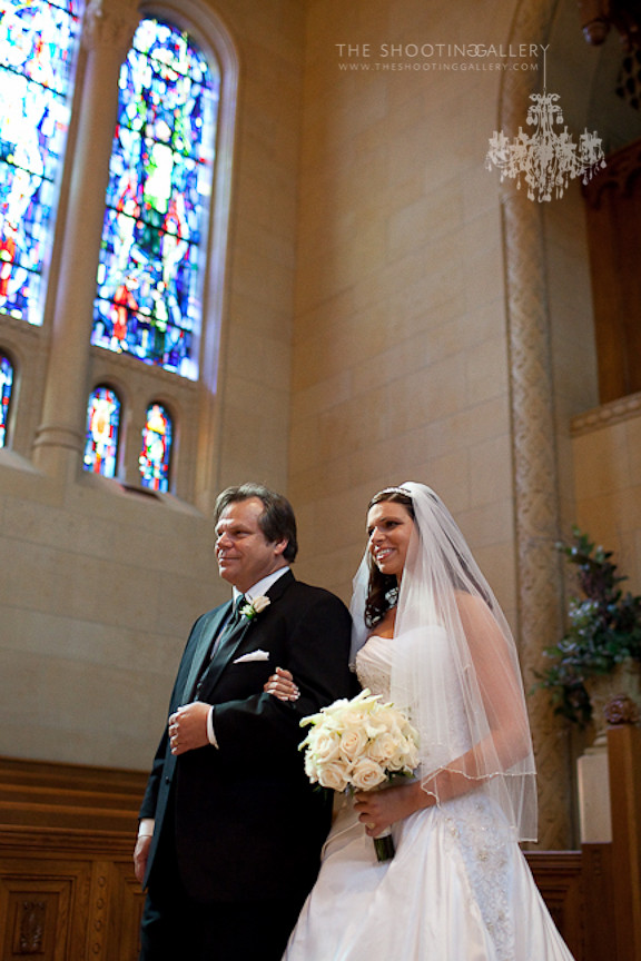 St_John_Plymouth_Michigan_Wedding_(30_of_62).jpg