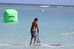 IMG_9243 (SUPsonic) Tags: ocean california water up fun hawaii stand surf waves surfer paddle wave battle maui surfing lenny kai surfboard nash robbie kalama sup waterman lessons standup surfline nalu supsonic standupzone
