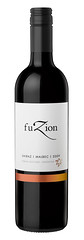 A Wine Lover's Weekly Guide To $10 Wines – Fuzion, An Argentinian Red Blend