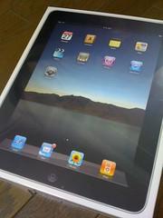 iPad����