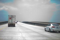 Bridge to Nowhere (Kris Krug) Tags: ted gulfofmexico slick gulf pollution oil environment bp spill oilslick oilspill gulfcoast britishpetroleum tedx oilspew oilspillbp tedxoilspill