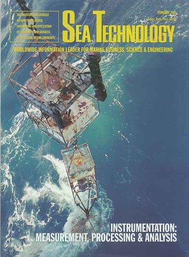 sea-tech-cover