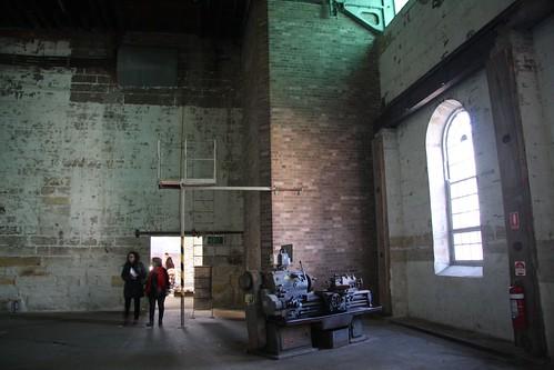 turbine hall2