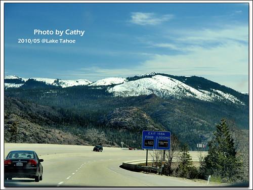 Tahoe-12